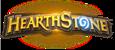 Hearthstone/1v1