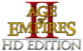 Age of Empires II/1v1
