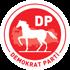 DEMOKRAT Parti Logo