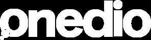 Onedio Logo