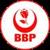 BBP Bayrak