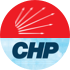 CHP Bayrak