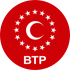 BTP Bayrak